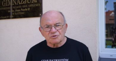 Antoni Żubryd Janusz Niemiec