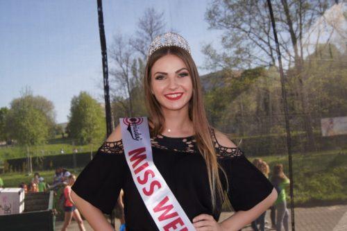 Miss Kortowiady 2017