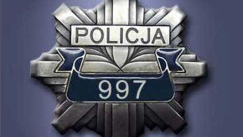 cyberprzestępczość policja prosi - zgłosić zaginięcie