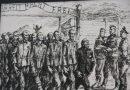 Narodowy Dzień Pamięci Ofiar Niemieckich…