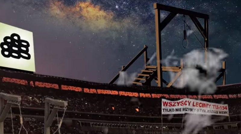 Maciej Maleńczuk - Fajnie - YouTube - po co ludziom demokracja