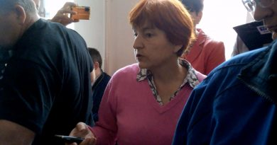 Marianna Hołubowska