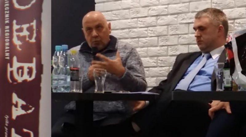 Wacław Radziwinowicz