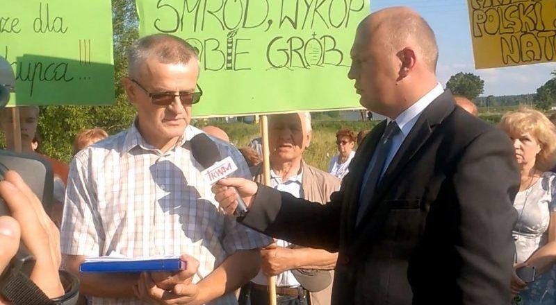 Krzysztof Szakiel