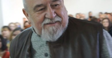 Jerzy Jaśkowski