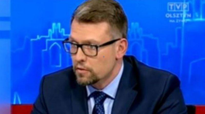 Adam Barczak