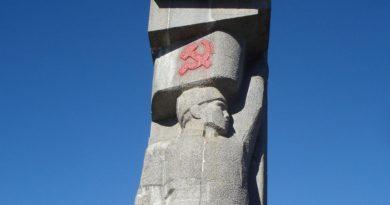 Tadeusz Wolnicki Olsztyński symbol wolności sąd broni