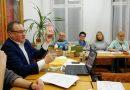 Krzysztof Wojciechowski - Czy handlowcy oszukują - 19.03.18 r. - fot. S.Olsztyn