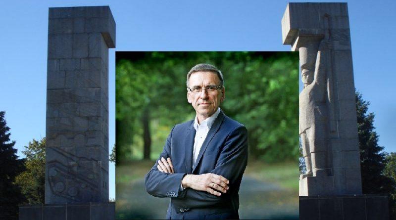 Odpowiedź Grzymowicza - Wniosek do prezydenta Olsztyna