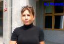 Jolanta Kapelan - 18.06.2018 - fot. S. Olsztyn