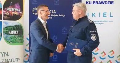 Korupcja w majestacie prawa - fot. S. Olsztyn