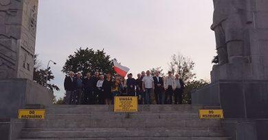 prosta sprawa Szubienice - 17.09.2018 r. - fot. S. Olsztyn