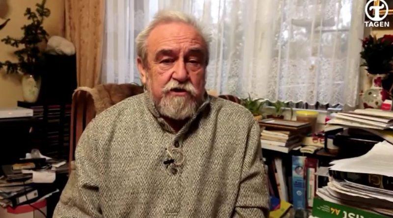 Kwas jabłkowy Nie daj się nabierać! - Jerzy Jaśkowski