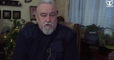 Jerzy Jaśkowski - Okradanie społeczeństwa