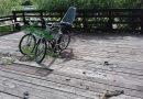Rower miejski - Olsztyn (3)