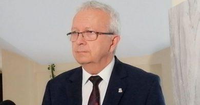 Marek Nowacki - 25.09.2019