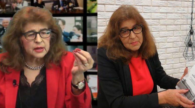 Ewa Kurek - Jedwabno