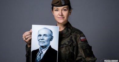 Monika Jabłońska-Buder - WOT