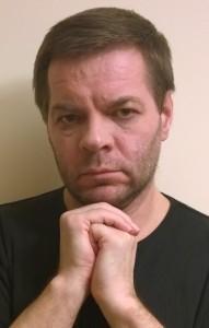 Stanisław Olsztyn - Kim jestem
