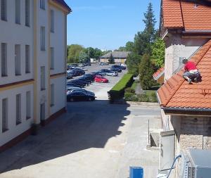 KWP Olsztyn, Pstrowskiego 3 - 30.04.2014 - 3