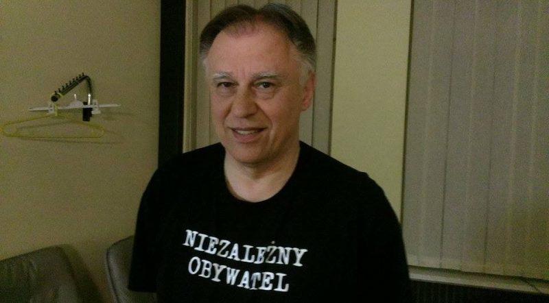 Bogusław Owoc