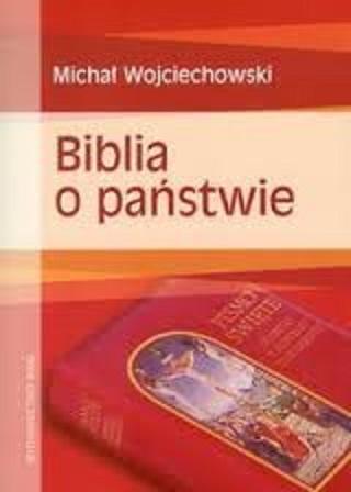 """alt=""""Aktualność poglądów Biblii na państwo"""""""