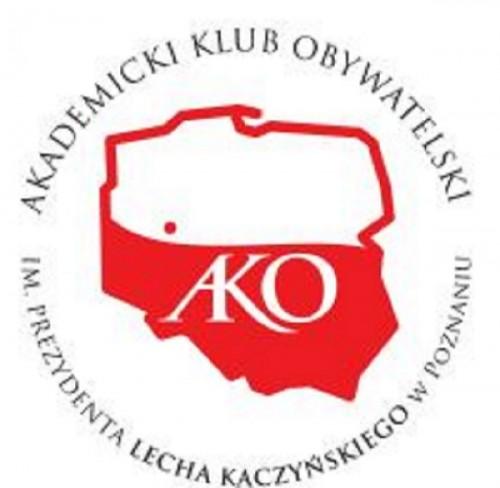 Akademicki Klub Obywatelski