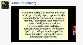 adam-szutenberg
