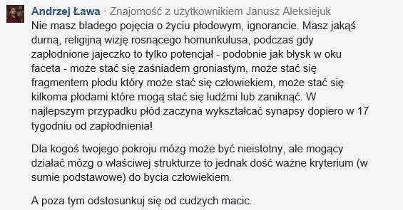 andrzej-lawa