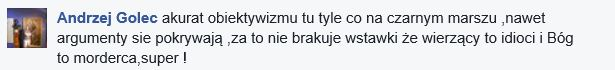 andrzej-golec