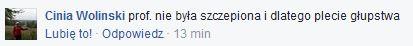 cinia-wolinski