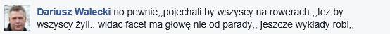 dariusz-walecki