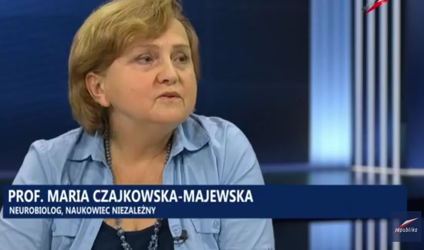 Polsce grożą epidemie
