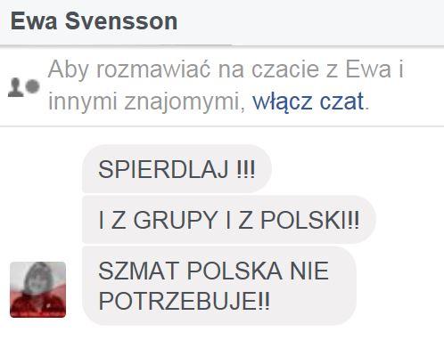 ewa-svensson