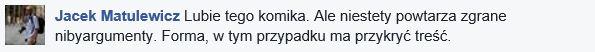 jacek-matulewicz