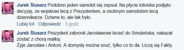 jurek-slusarz