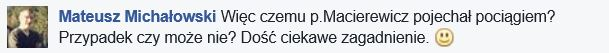 mateusz-michalowski