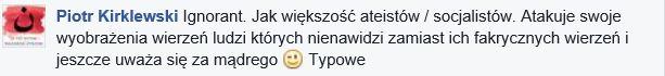 piotr-kirklewski