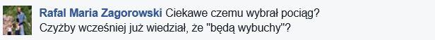 rafal-maria-zagorowski