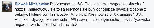 slawek-miskiewicz