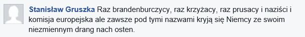 stanislaw-gruszka