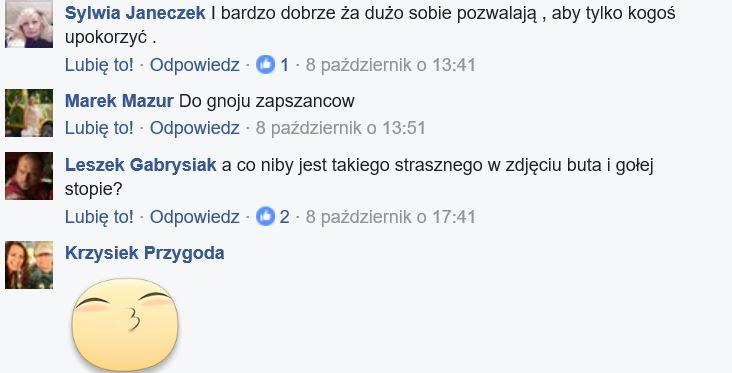 sylwia-janeczek
