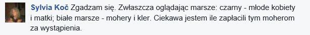 sylwia-koc