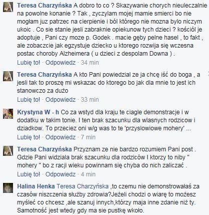 teresa-charzynska