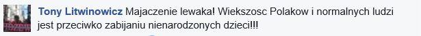 tony-litwinowicz