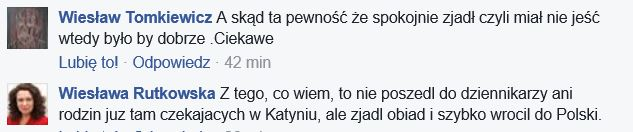 wieslaw-tomkiewicz