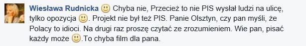wieslawa-rudnicka