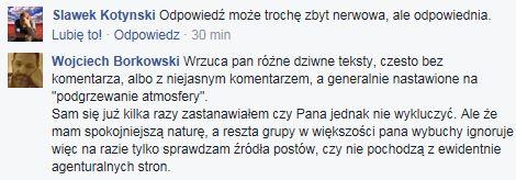 wojciech-borkowski