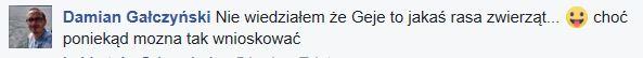 damian-galczynski
