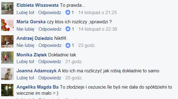 elzbieta-wiszowata